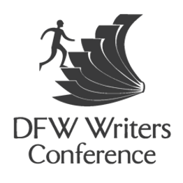 DFW-Writers-Conference-Logo-Vertical-1_edited_edited.png