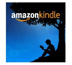 Télécharger l'application de lecture Kindle.