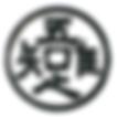 スクリーンショット 2015-10-06 10.37.42.png