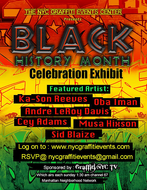 black history 2 side b.JPG