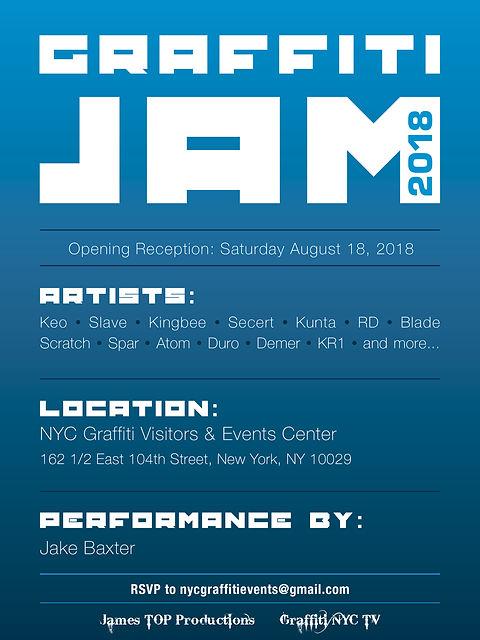 Graffiti Jam 2018 - Flyer.jpg