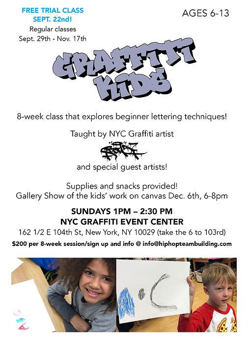 Kids Graffiti Class flyer NEW TIME.jpg