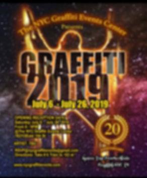 graffiti 2019 flier #1 (1).jpg