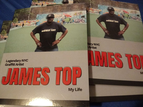 James Top Book.jpg