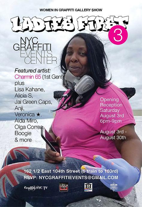 girl graf flyer Charmin 65 Final with Bl