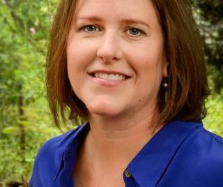 Kathleen LaTosch, MSW, to speak at the 2019 Michigan Nursing Summit