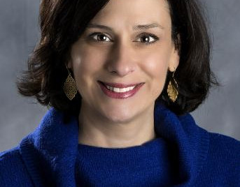 Cindy Weintraub, of the Beaumont Human Trafficking Task Force, to Speak at the 2018 Michigan Nursing
