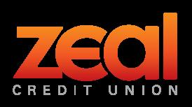 Zeal Credit Union Offers Nursing Students Educational Award: Deadline September 30, 2019