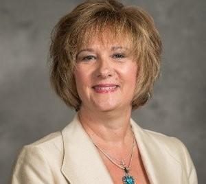 Linda DiClemente, DNP, BA, RN, to speak at the 2018 Michigan Nursing Summit