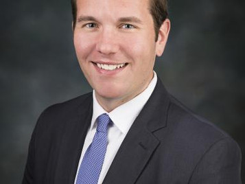 Director of The Bureau of Medical Marihuana* Regulation, to Speak at 2018 Michigan Nursing Summit
