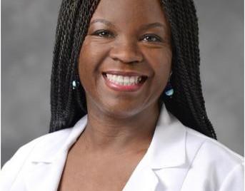 Cheryl Larry-Osman to Speak at the 2018 Michigan Nursing Summit