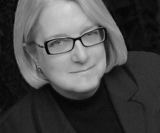 Lou Ann Brubaker, National Recruiting and Retention Expert, To Speak at 2018 Michigan Nursing Summit