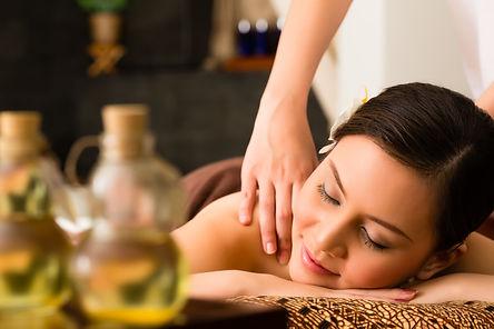 Lady_Massage_Übersicht.jpeg