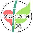 _Germany_passionative-life_Logo.jpg
