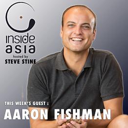 inside asia aaron fishman interview.png