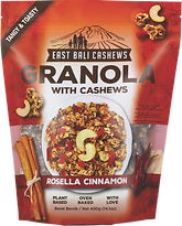 PNG 400g_Rosella Cinnamon-Front.png