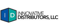 _Puerto Rico_Innovative Logo.JPG