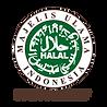 EBC-Halal.png