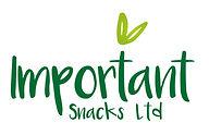 Important_Snack_Logo.jpg