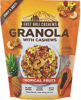 PNG 400g_Tropical Fruits-Front.png