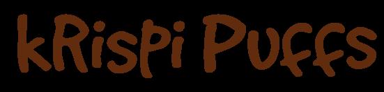 KP-Logo_Opacity.png