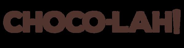Chocolah-logo.png