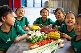 Eco Business Article East Bali Cashews.j