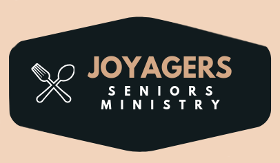 December Joyagers Gathering Info