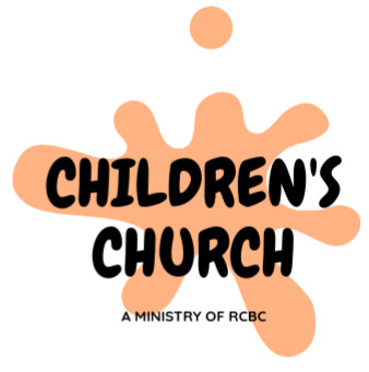 New Annual Schedule for Children's Church