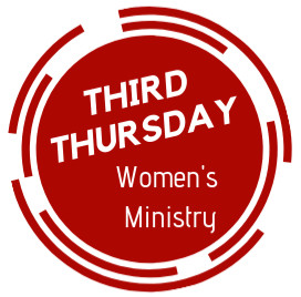 Third Thursday, October 17