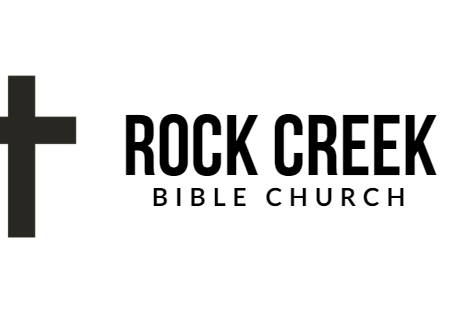 Rock Creek VBS Update