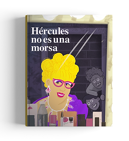 free-book-cover.png
