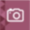 Calidoscopio Eventos-26.png