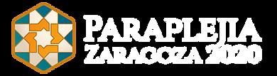 Logo Paraplejia-03.png