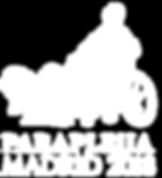 Diseñ de Marca para el congreso Paraplejia 2018