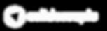 Logo Calidoscopio- WHITE.png