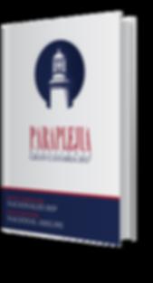 Diseño Editorial Congresso Paraplejia 2017