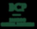 Diseño Editorial para Bamboo Capital Partners