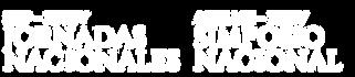 Diseño de Marca Paraplejia 2018