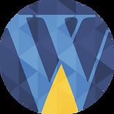 Diseño de páginas y plicaciones WEB