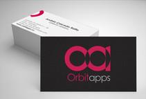 OrbitApps1.jpg