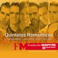 Quintetos Románticos
