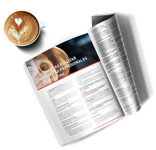 Diseño editorial para Fundación Mapfre Guanarteme
