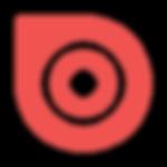issuu-logo-3891ace038fa9e57-512x512.png
