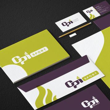SMF - CPI_Insta copy 4.png