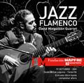 Jazz Flamenco