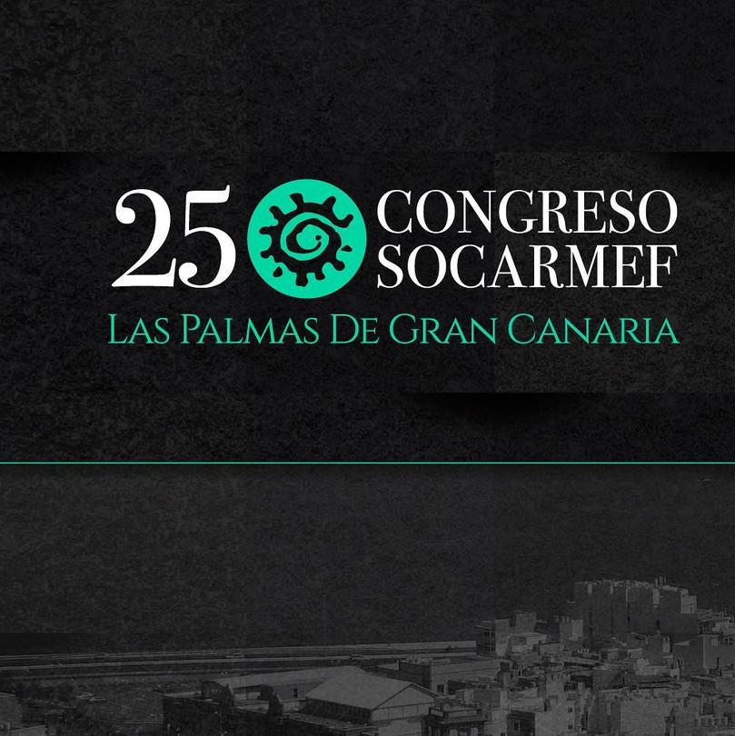 Calidoscopio, Dirección de eventos, diseño de marca, Congresos médicos en españa