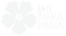 Graphic design, Logo Design for Lui Nakamura. Branding proyect