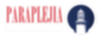 Diseño de marca y gstión de eventos Congreso Paraplejia 2017