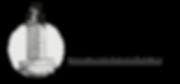 Calidoscopio Eventos-29.png